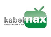 kabelmax