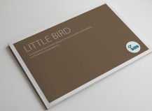 LITTLE BIRD®