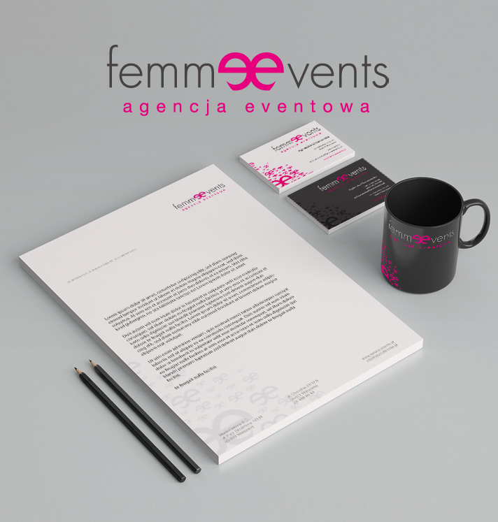 Femme Events