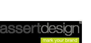 assertdesign  - Werbeagentur Starnberg