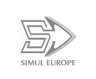 Kunde Simul-Europe